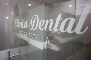 clinica-dental-tierra-estella-detalle-inicio