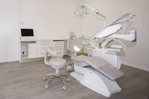 clinica-dental-tierra-estella-gabinete-01