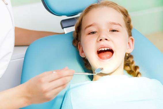 odontopedia-padi-tratamientos-clinica-dental-tierra-estella